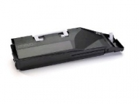 Kyocera tk-855k tonercartridge zwart 25.000 pagina s 1-pack
