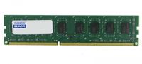 GOODRAM Essential U-DIMM 8 GB, PC12800, DDR3 1600, 1.5V, CL11