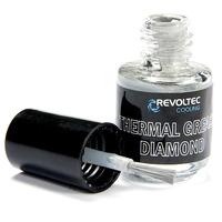 Revoltec thermal grease diamond, 6 g // rz034