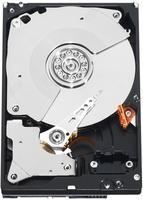 WD 2TB Black 64MB 3.5IN SATA 6GB/s 7200RPM