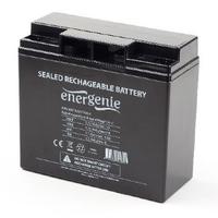 Batterij 12V 17AH voor UPS