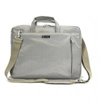 PLATINET NOTEBOOK BAG 15,6 YORK COLLECTION/GREY 41760