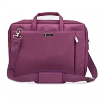 PLATINET NOTEBOOK BAG 15,6 YORK COLLECTION 41762