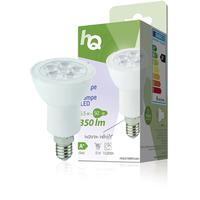LED Lamp E14 Reflector 4.7 W 350 lm 2700 K