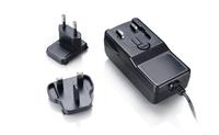 Akasa 36W Power Adapter for Baytrail NUC