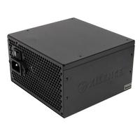 XILENCE Performance C, 400 Watt, ERP2014 APFC, 20+4 ATX, 1x4pin, 1x(sata+pata), (2x sata), PCIe 6 Pin, OVP, UVP, SCP, OLP, CE/TUV/RoHS,w/ 1,2M VDE power cord, 1pc/XILENCE color box and Master carton // XP400R6
