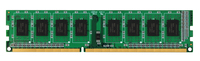 Team Elite U-DIMM, 2 GB, PC10600, DDR3L 1333, Low-Voltage 1.35V, CL9
