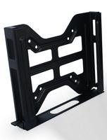 Giada vesa mount tbv mini-pc, vesa 75/100 voor montage op tv/scherm