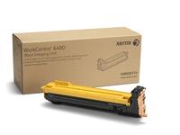 Xerox workcentre 6400 drumcartridge zwart 30.000 pagina s