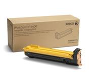Xerox workcentre 6400 drumcartridge magenta 30.000 pagina s
