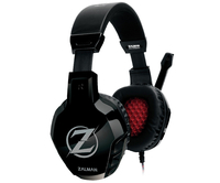 Zalman Gaming Headset / STANDARD