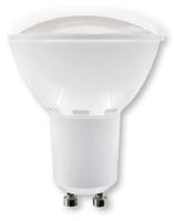 OMEGA LED SPOTLIGHT 2800K GU10 4W 300LM
