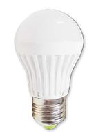 OMEGA LED BULB 2800K E27 5W