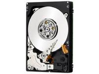 Toshiba P300 3.5 SATA6GBS HDD, 3 TB, 7200 rpm, 64 MB Cache