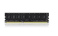 Team Elite U-DIMM 4 GB, PC19200, DDR4 2400, 1.2V, CL16