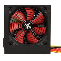 XILENCE Performance C, 700 Watt, ERP2014 APFC, 20+4 ATX, 2x4pin, 2x(3xsata+pata), 2x(PCIe 6+2 Pin), OVP, UVP, SCP, OLP, CE/TUV/RoHS,w/ 1,2M VDE power cord, 1pc/XILENCE color box and Master carton // XP700R6