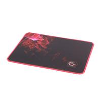 Gembird Gaming muismat, maat M, 250x350 mm