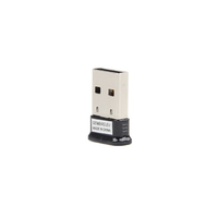 Gembird Mini Bluetooth v4.0 USB adapter