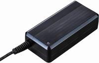 Giada 19V 3.42A power adaptor