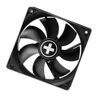 XILENCE case fan 40 mm, white box COO-XPF40.W