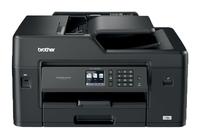 Brother MFC-J6530DW Multifunctionele Printer Inktjet