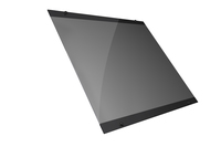be quiet! Dark Base 900 / Pro 900 Side panel with Glass Window // BGA02