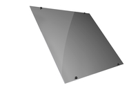 be quiet! Pure Base 600 Glass Window Side Panel // BGA03