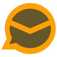 eM Client Pro Personal