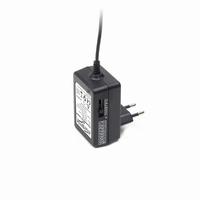 Energenie laagspanning multifunctionele AC-DC adapter, 24 W