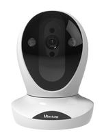 Vimtag P1 Smart Cloud IP Camera, 960P, 1280*960, Pan,Tilt, Zoom, RF Support, Wifi & LAN