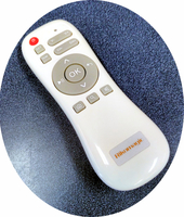 Rikomagic MK702 Fly Wireless Mouse and remote for Android. USB Dongle, with learning function
