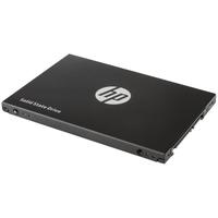 HP S700 SSD 2.5 500GB