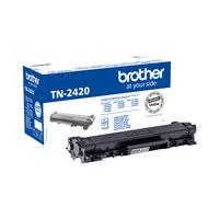BROTHER TN-2420 Toner black