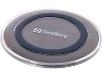 Sandberg Wireless Charger Pad 5W ***