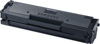 SAMSUNG Toner Cartridge MLT-D111S/ELS Black