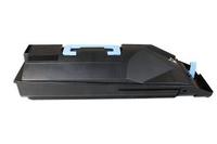Kyocera tk-880k tonercartridge zwart 25.000 pagina s 1-pack