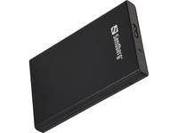 Sandberg USB 3.0 to SATA Box 2.5