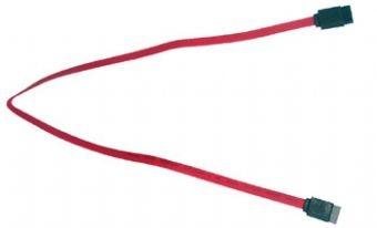 SATA datakabel 100 cm SATA III