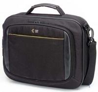 CaseLogic vnc-13 standard notebookbag for 12 -13inch