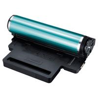 Samsung clt-r407 drum zwart en kleur high capacity zwart: 24.000 pagina s, kleur: 6.000 pagina s 1-pack