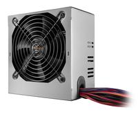 be quiet! System Power B9 350W, 80+, ErP, Energy Star 6.1 APFC, 1xPCI-Ex, 4xSATA, 2xPATA // SB9-350W, bulk, 10 per doos