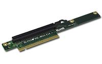 Super Micro Server Riser-Card RSC-RR1U-E16