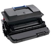 Dell 5330dn tonercartridge zwart high capacity 20.000 pagina s 1-pack