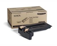 Xerox workcentre 4150 tonercartridge zwart standard capacity 20.000 pagina s 1-pack
