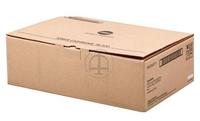 Minolta tn-510m tonercartridge magenta standard capacity 20.000 pagina s 1-pack