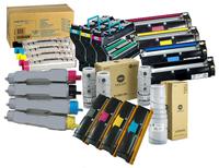 Minolta tn-311 tonercartridge 17.500 pages 1-pack