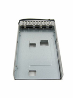 Supermicro Hard Drive Carrier for mounting 2.5 HDD in 3.5 HDD Tray
