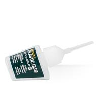 Plastic glue (global) (Citadel Hobby)