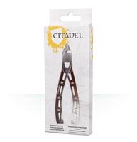 Citadel fine detail cutters (Citadel Hobby)