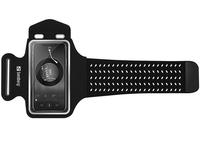 Sandberg Sport Armband AIR 4.7
